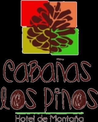 Cabañas Los Pinos