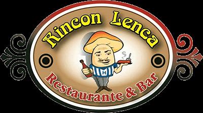 Rincón Lenca