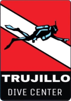 Trujillo Dive Center