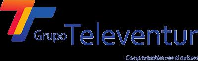 Grupo Televentur